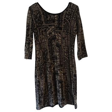 Tweedehands Margriet Nannings Kleid