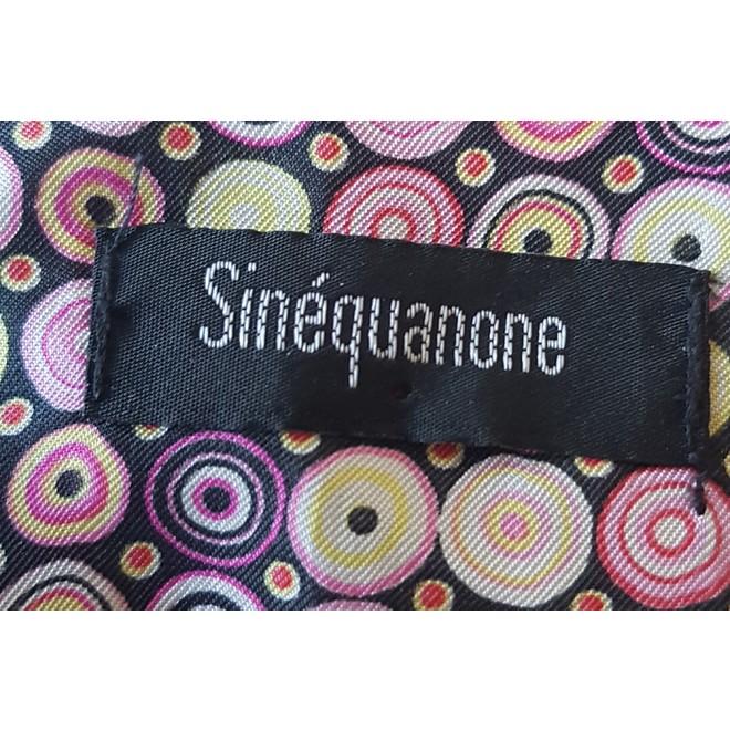 tweedehands Sinequanone Rok