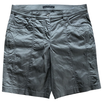 Tweedehands Luisa Cerano Shorts