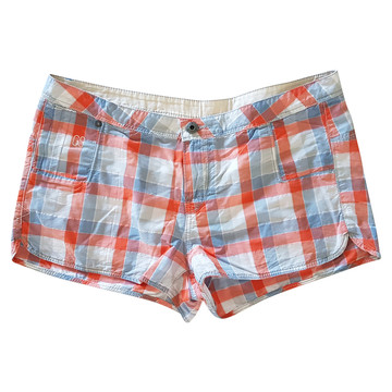 Tweedehands Gstar Shorts