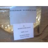 tweedehands Stephan Schneider Trui of vest