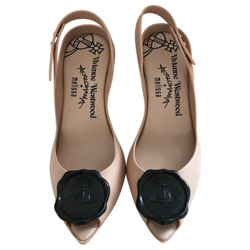 Tweedehands Vivienne Westwood Pumps