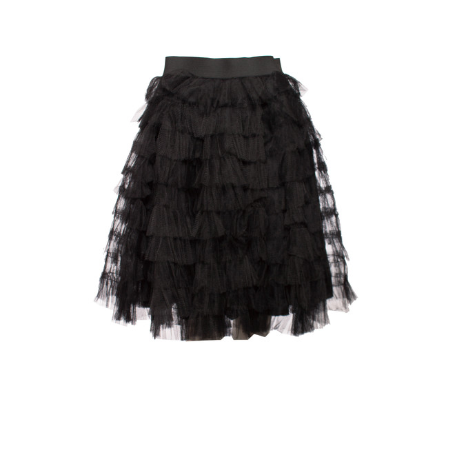 tweedehands Red Valentino Rok