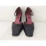 tweedehands Alberto Gozzi Pumps