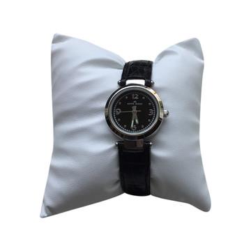 Tweedehands Anne Klein Horloge