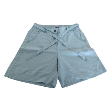 Tweedehands Sandwich Shorts