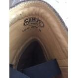 tweedehands Sancho Stiefel