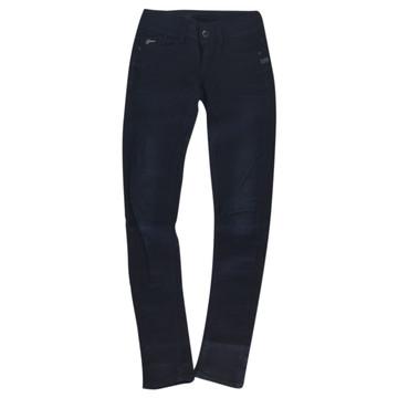 36aba605d58 Koop tweedehands designer jeans in onze online shop   The Next Closet