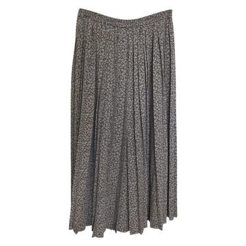 Tweedehands Rodier Skirt