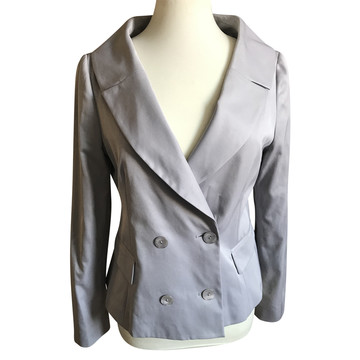 Tweedehands TWIN-SET Blazer