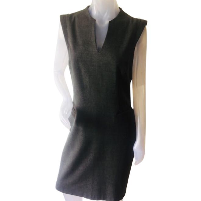 tweedehands 1.2.3. Paris Dress