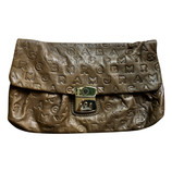 tweedehands Marc by Marc Jacobs Clutch