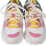tweedehands Dondup Sneakers