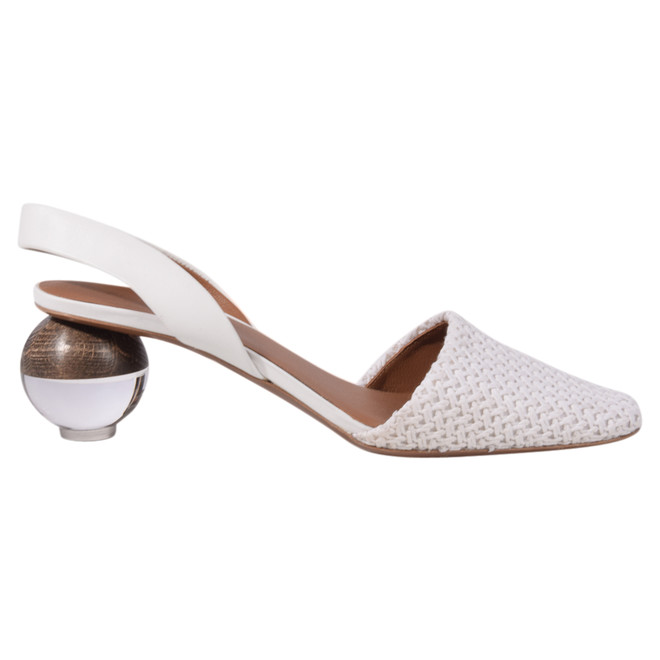 tweedehands Neous Pumps