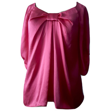 Tweedehands Paul Smith Blouse