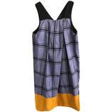 tweedehands Dries van Noten Kleid