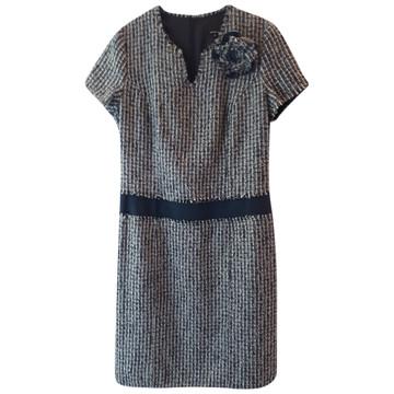 6d1495564f36b7 Koop tweedehands Caroline Biss in onze online shop