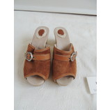 tweedehands Ugg Pumps