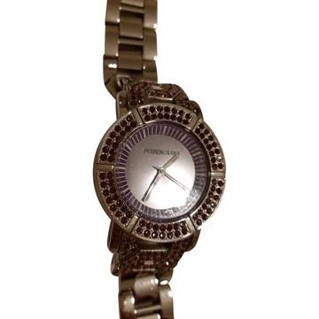 Tweedehands Dyrberg/Kern Uhr
