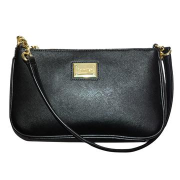 Tweedehands Calvin Klein Handtasche