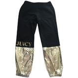 tweedehands Juicy Couture Broek
