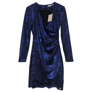 Tweedehands Maria Tailor Kleid