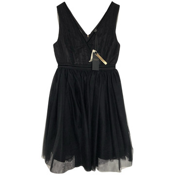 Tweedehands Maison Scotch Kleid