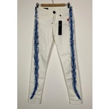 tweedehands High Jeans
