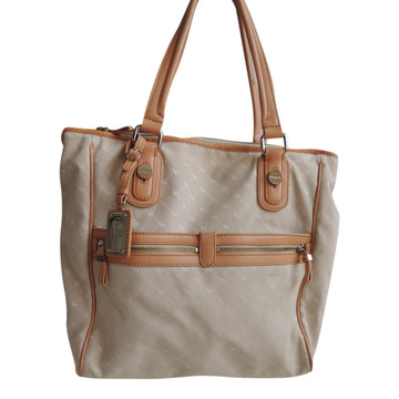 Tweedehands Tommy Hilfiger Shopper