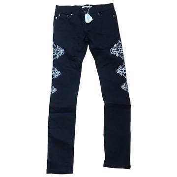 Tweedehands NIKKIE Jeans