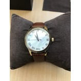 tweedehands Supertrash Horloge