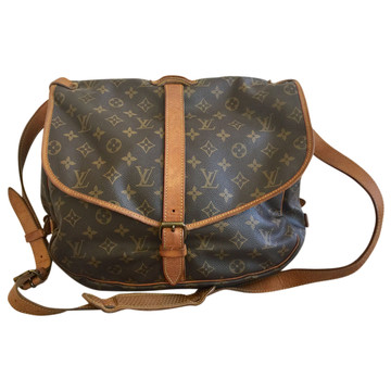 10f6857771 Koop tweedehands Louis Vuitton in onze online shop | The Next Closet