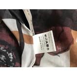 tweedehands Manila Grace Sjaal