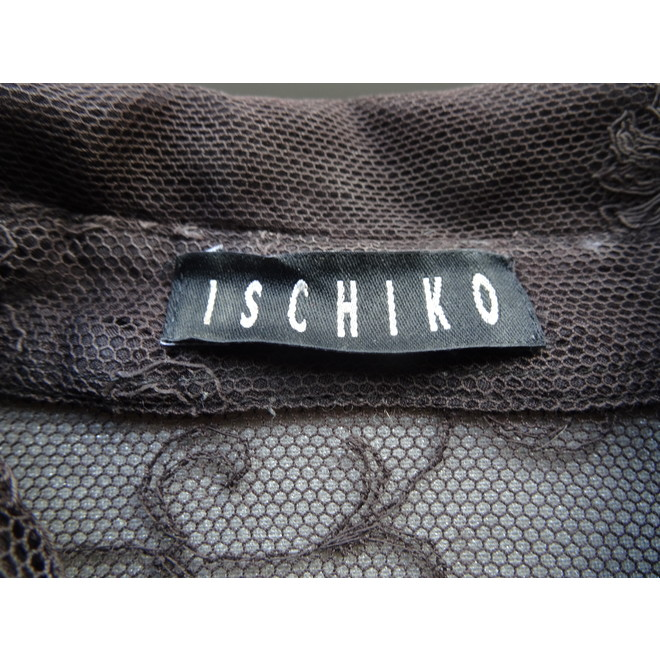 tweedehands Ischiko Top