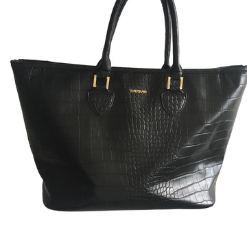 Tweedehands Supertrash Shopper