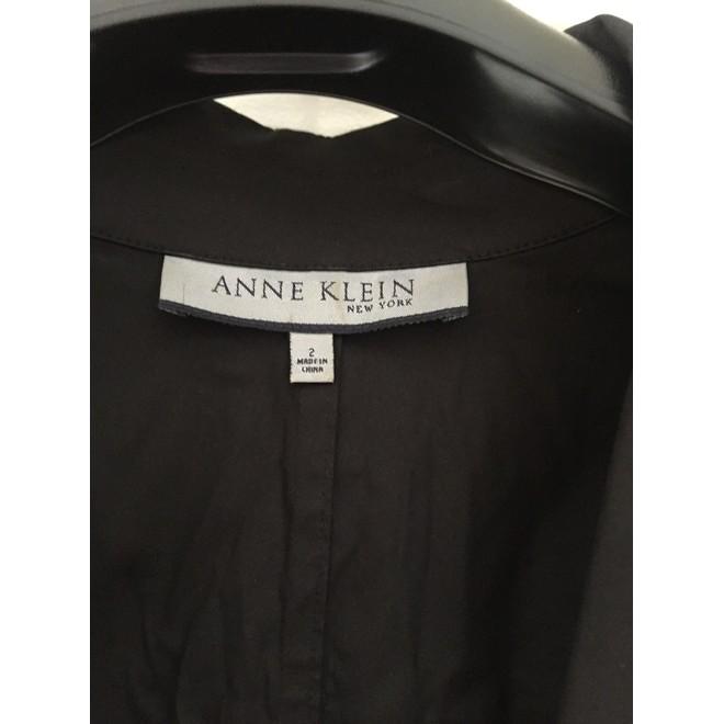 tweedehands Anne Klein Jurk