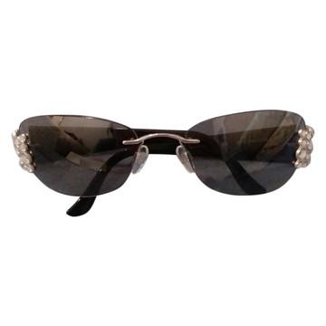 Tweedehands Swarovski  Sonnenbrille