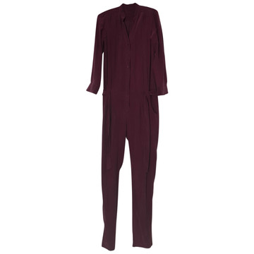 Tweedehands Astrid Elisee Jumpsuit