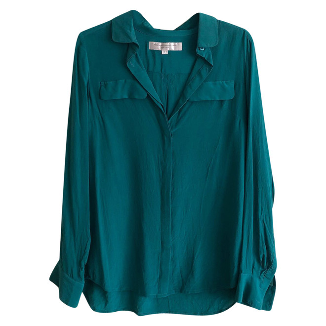 tweedehands French Connection Blouse