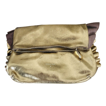 Tweedehands Patrizia Pepe Clutch