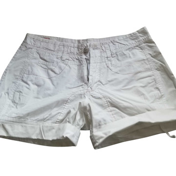 Tweedehands Marithe F. Girbaud Shorts