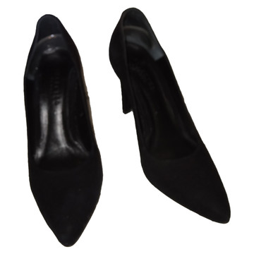 Tweedehands selected femme Pumps