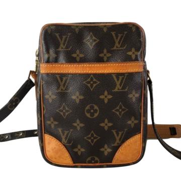 4620ea6489a4 Koop tweedehands Louis Vuitton in onze online shop