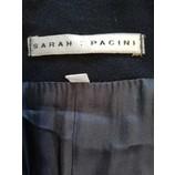 tweedehands Sarah Pacini Blazer