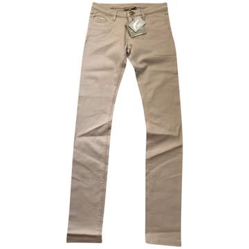Tweedehands Josh V Jeans