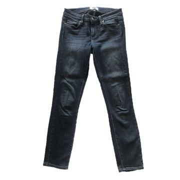 Tweedehands Paige Jeans