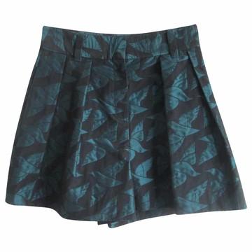 Tweedehands Temperley London  Shorts