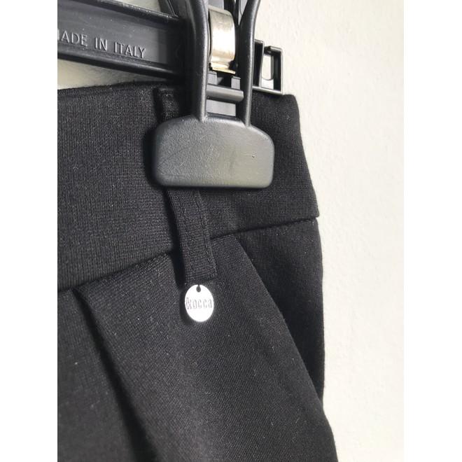 tweedehands Kocca Mini skirt