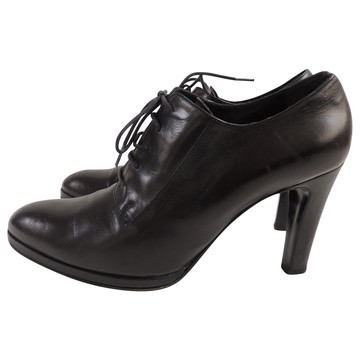 Tweedehands Marc Cain Pumps