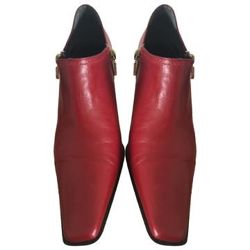 c6542b59124 Koop tweedehands Casadei in onze online shop | The Next Closet
